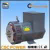 CSCPower Three 3 Phase Brushless Synchronous AC 15kw Alternator