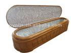 Australian coffin high quality handmade