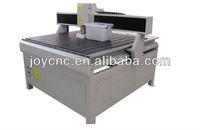 CHINA 2013 hot seller JOY-1212 CNC Router Machine China