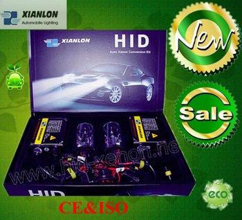HOT.12v/24v 35w/55w osram 9004 9005 9006 9007 car headlight