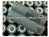 Dynamic Battery 3.7v 2200mAh CGR18650CH Li-ion Battery