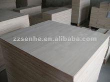 ZZ3897 black wood earrings wood boards for furniture