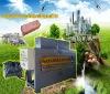 OKK Clay brick making machine (12000pcs--13000pcs per hour)