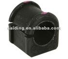 Stabilizer Bushing for Mazda B2900, B2600, B2500, T2500, 323, 626, 929, T2000, B2000, E2000