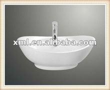 Marketable 216 hair wash basin