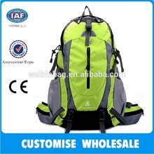 backpack travel camping rucksack trekking bags