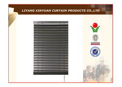 "1"",2"" aluminum (aluminium) MINI BLINDS"