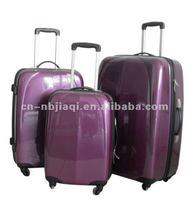 fashional travel case