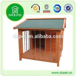 Large Dog Fence DXDH007
