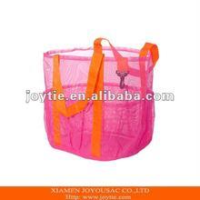 Top selling mesh bag mesh organizer bags