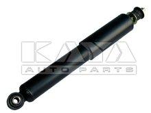 Kayaba amortiguador para toyota hiace, el modelo no: 48511-80056/444104
