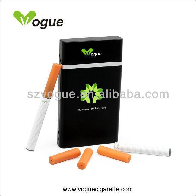 Pennsylvania brand of cigarettes R1