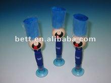 desktop promotional metal ball pen