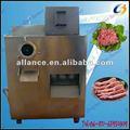 chinês de porco carne de processamento de alimentos máquina