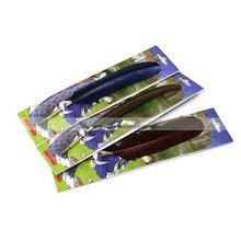 FP-08 Turkey feather pen