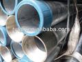 peso di tubi di ferro zincato prezzo fornitore porcellana