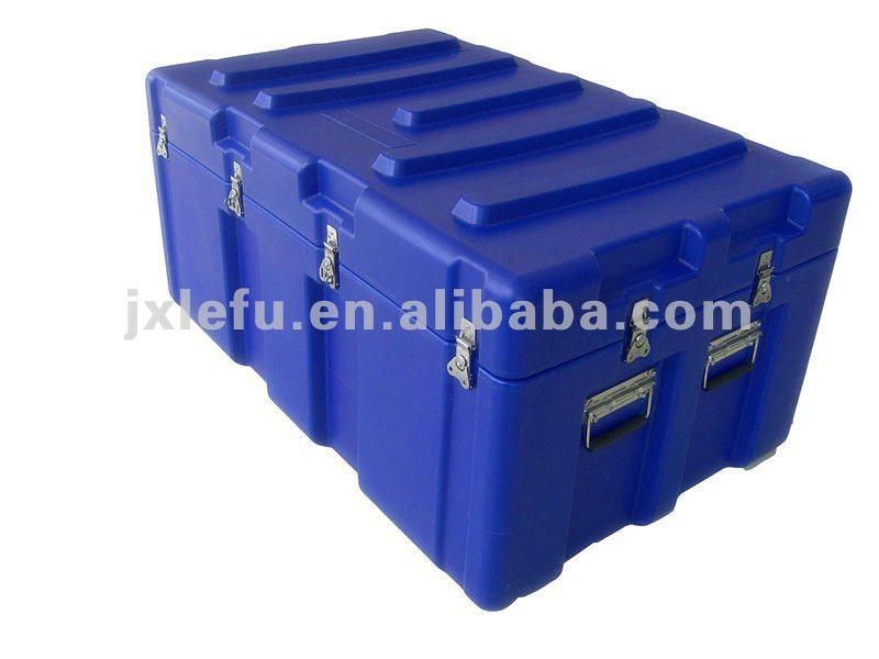 Tool Storage Boxes uk Tool Box Ute Storage Case Army