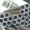sell ASTM A106 seamless steel pipe