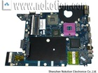 Hot sale KAL90 LA-4493P laptop motherboard for acer 4937 4736 Non-integrated fully tested in good condition