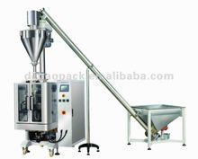 Fully automatic powder filling and sealing packing machine DBIV-4230-PA