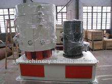 High-speed Plastic Agglomerator