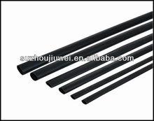 Dual Wall Polyolefin Tubing/Heat Shrink Dual Wall Tube/Heat Shrinkable Tubing