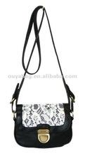 small lovely crossbody bag for girl,cheap bags 2012