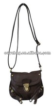 small purse and crossbody bag,pu fashion shoulder bag