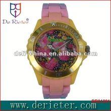 de rieter watch watch design and OEM ODM factory 2013 new beijing milky way jewelry limited