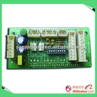 LG elevator PCB DHG-150, elevator PCB of LG