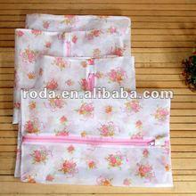 Laundry net, Wash Bag (Printed)
