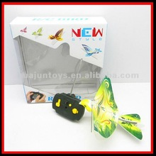 Hot! 2012 New toys! Helicopter!redio control flying bird e bird toy hobbies rc bird
