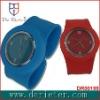 de rieter watch Giggest free movt quartz digital watch designer service team analog gps watch
