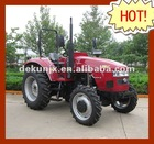 Mahindra Technology Tractor Farming Tractor 100HP