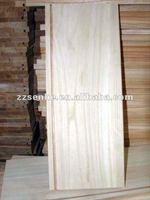ZP2422 construction panels