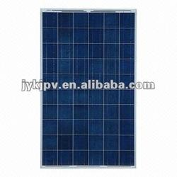 High quality assurance 230W polycrystalline sola pv panels