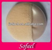 New Style Coametic Makeup powder puff