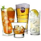 glassware,glass cup