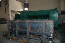 2012 automatic clay brick making machinery (JK40 clay brick vacuum extruder machine)