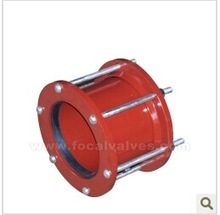 High Quality Flexible Joint Coupling