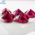 Venta caliente ruby5# ronda de tablero de ajedrez detectores de piedras preciosas