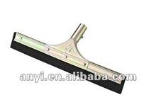 eva rubber plastic & making Floor Squeegee with EVA Foam Strips