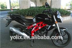 new popular sport motorcycle Blue Dragon 150cc/200cc/250cc