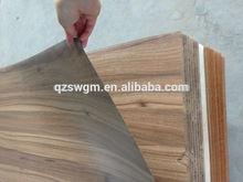 cheap laminate sheets hpl natural