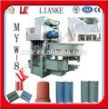 2014 empresas de venda quente PLC automático da telha de imprensa