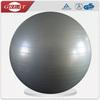 2014 best sell plastic fitness ball