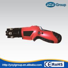 4.8V Cordless Drill / screwdriver / electric screwdriver