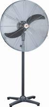 """factory 20""""/24""""/26""""/30"""" Industrial Economic Metal Stand Fan/pedestal fan/100% copper motor"""