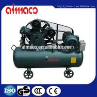 7.5KW 180L Reciprocating piston compressor direct SMW-0.6/25
