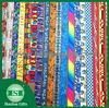 Custom elastic tape printed elastic band for underwear and pants